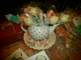 Tea Pot2