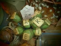 ScrabblePops